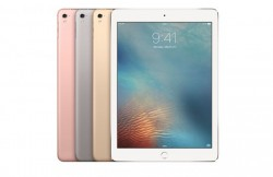 iPad Mini 4 64gb Wifi + 4G liknew mới 99%