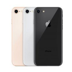 iPhone 8 256GB FPT (Chưa Active)