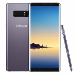 Samsung Galaxy Note 8 64GB 2 Sim MỚI 99%