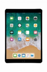 iPad Pro 10.5-inch (Wifi + 4G) Like New 64GB