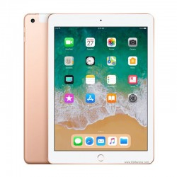 iPad 9.7-inch 2018 (Wifi) mới 128GB