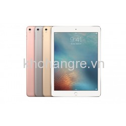 iPad Mini 4 32gb Wifi + 4G  ( Mới 99% )