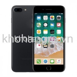 iphone 7 plus 128Gb Lock Mới 99%