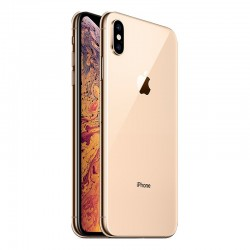 iPhone XS Max 256Gb Lock Mới 99%