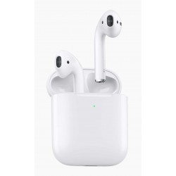 Tai nghe Apple AirPods 2 Mới 100% chưa Active
