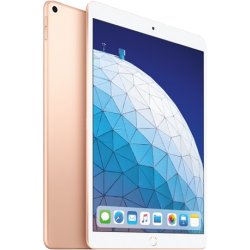 iPad Air3 10.5 inch 4G+Wifi 64GB (Mới 100%)
