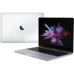 "Macbook Pro Touch 13"" 2018 MR9Q2 i5 8G 256G SSD - Mới 100%"