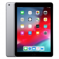 iPad ( Gen 6 ) 2018 32GB ( Wifi + 4G ) Likenew