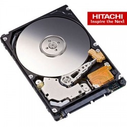 Ổ Cứng Laptop Hitachi 320Gb 5400RPM