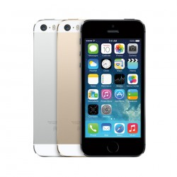 iPhone 5S 16G - Mới 99%