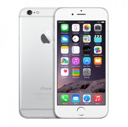 iPhone 6 64GB - Mới 99%