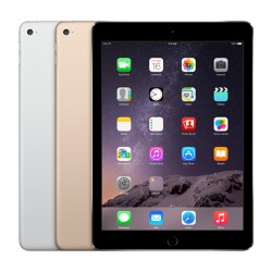 iPad Air 2 16GB Wifi + 4G ( Mới 99%)