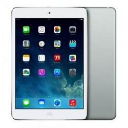 iPad Mini 2 64GB Wifi + 4G ( Mới 99% )