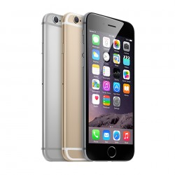 iPhone 6 Plus 64GB Likenew Mới 99%