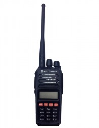 Motorola GP3688 PLUS